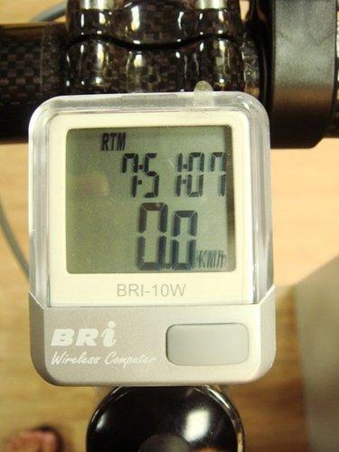 實際騎乘時間:7小時51分07秒.jpg