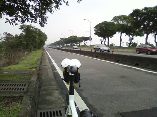 20100405 大度路.jpg