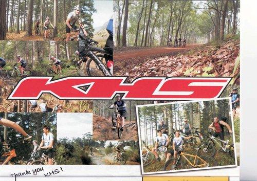 KHS Flite 500(台規 K-55)榮獲南非專業雜誌選為「Bike of the Year」!.jpg