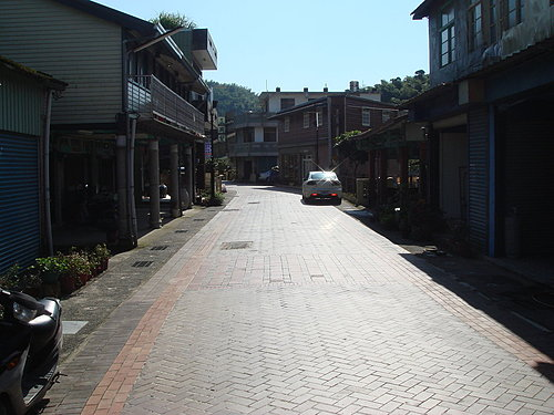 早上的太平老街.jpg