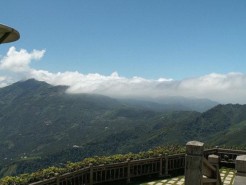 雲頂壯闊風景連拍2.jpg