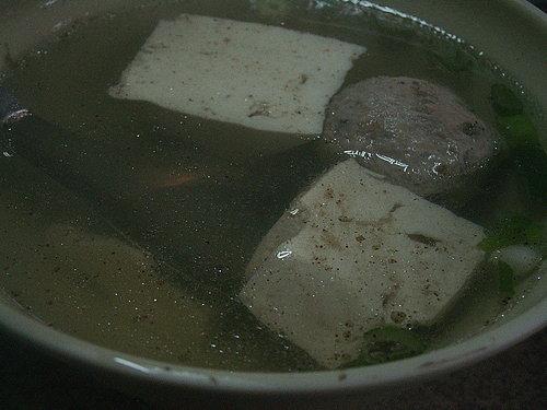 豆腐貢丸湯.jpg