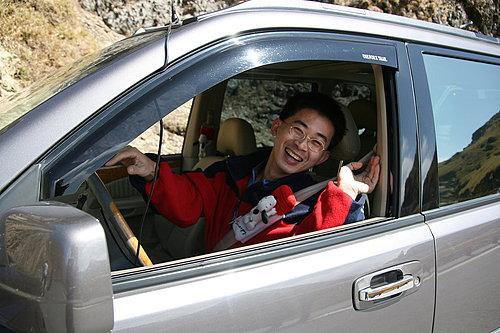 補給車代表 -- 小葉子.jpg