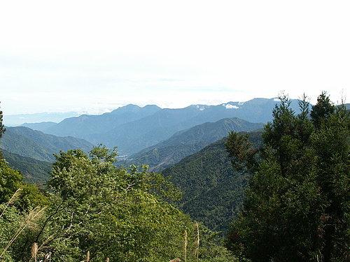 塔塔加秀麗的景色1.jpg