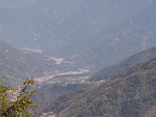 塔塔加秀麗的景色2.jpg