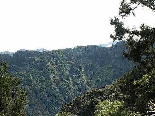 塔塔加秀麗的景色3.jpg