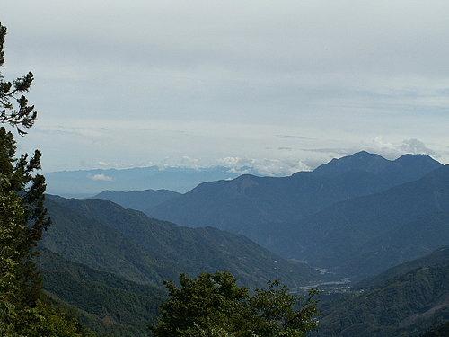 塔塔加秀麗的景色4.jpg