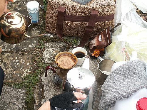 麗純咖啡廳供應咖啡中4.jpg