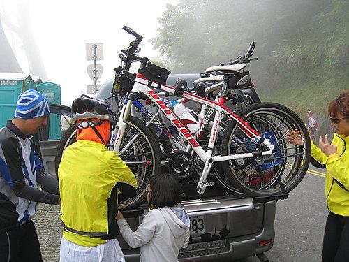 腳踏車上架 準備回家囉 1.jpg