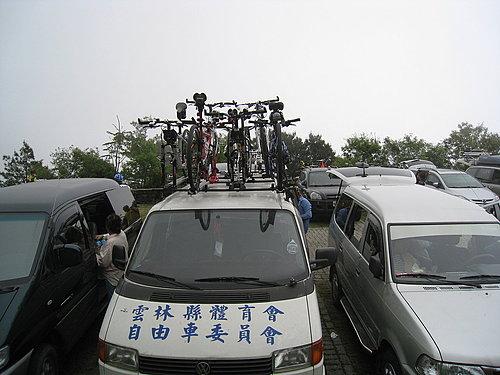 腳踏車上架 準備回家囉 2.jpg