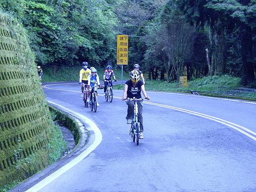 沿途奮力挑戰騎乘實錄 5.jpg