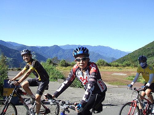 沿途奮力挑戰騎乘實錄 7.jpg