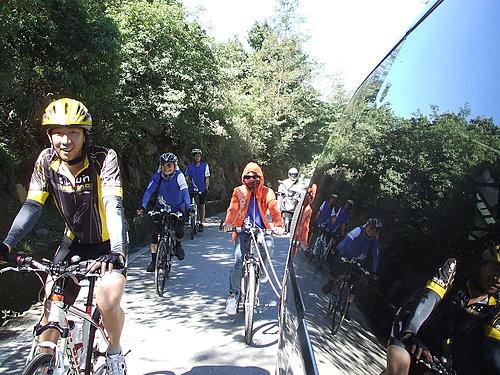 沿途奮力挑戰騎乘實錄 11.jpg