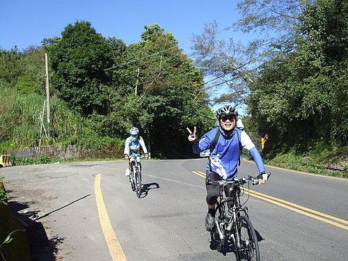 沿途奮力挑戰騎乘實錄 14.jpg