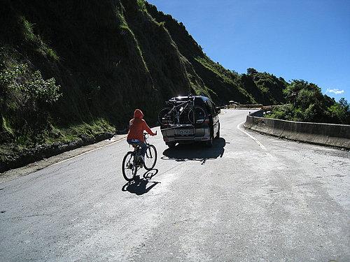 沿途奮力挑戰騎乘實錄 18.jpg