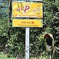 杉林溪12生肖----虎.jpg