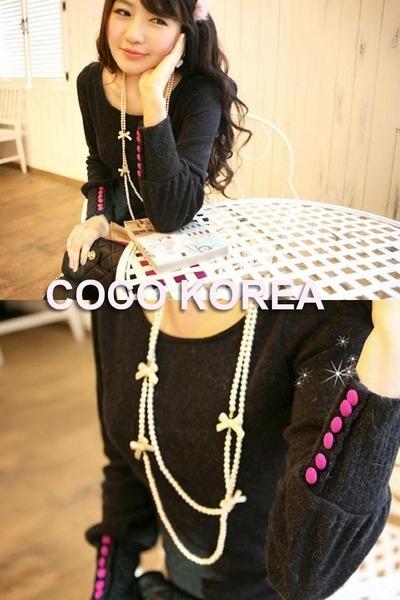 cocoparis3-img400x600-1231657705564584112-3.jpg