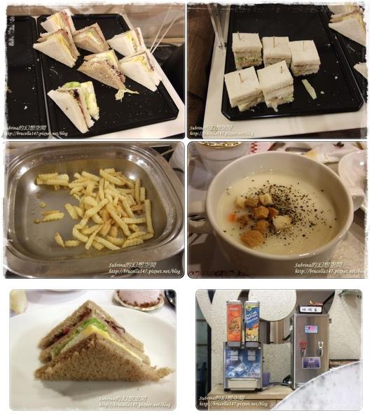 食物區.jpg