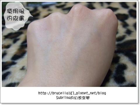 照片 022.jpg