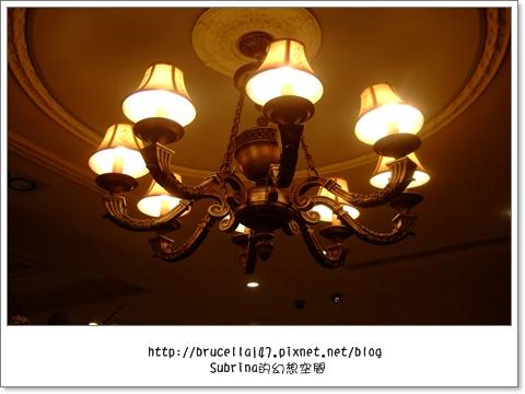 照片 031.jpg