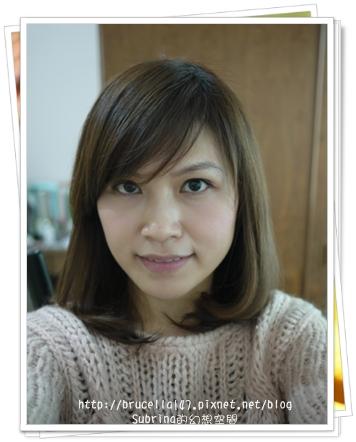 2011_02220002-2.JPG
