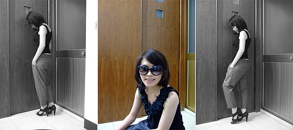 照片 010-tile.jpg
