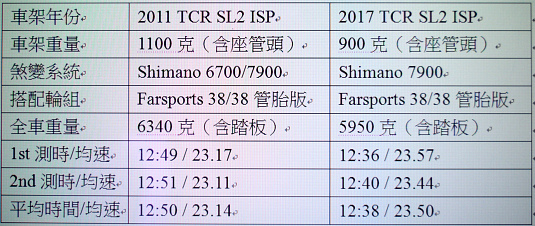 BYO_7965.JPG