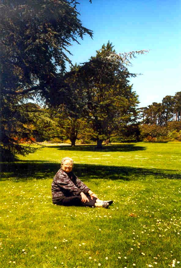 Grandma SF1.jpg