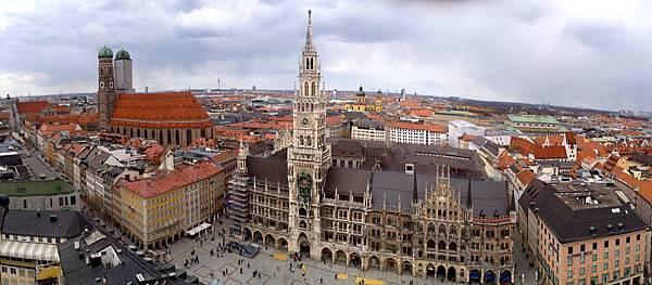120408 Munich 165