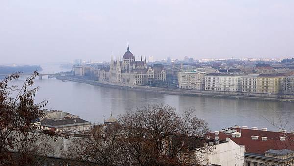 120129 Budapest 036