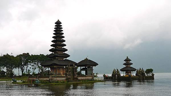 120312 Bali 056