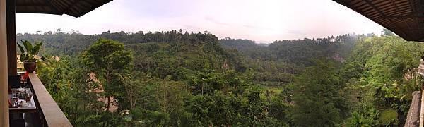 120312 Bali 014