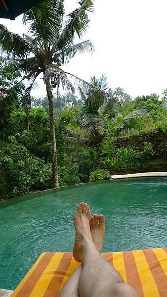 120313 Bali 02