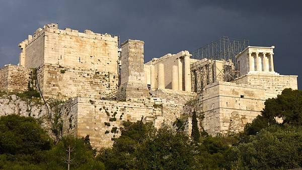 120428 Athens 199