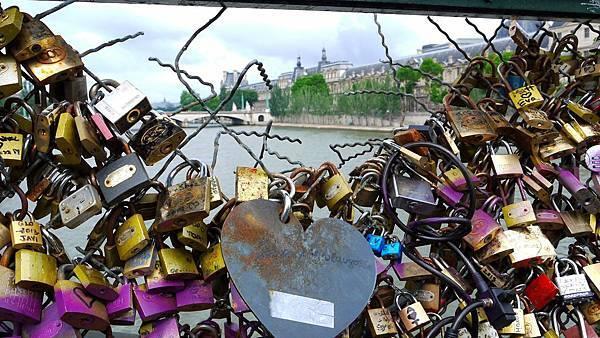130629 Paris 07