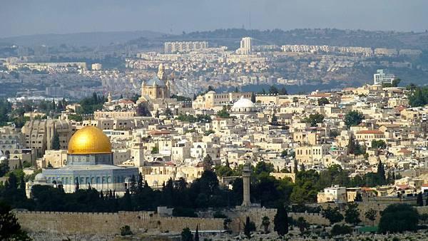 140607 Jerusalem 08