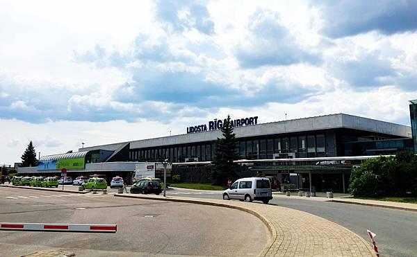 160531 Riga 33.JPG