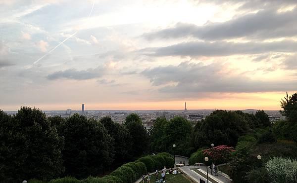 160722 Paris 05.JPG