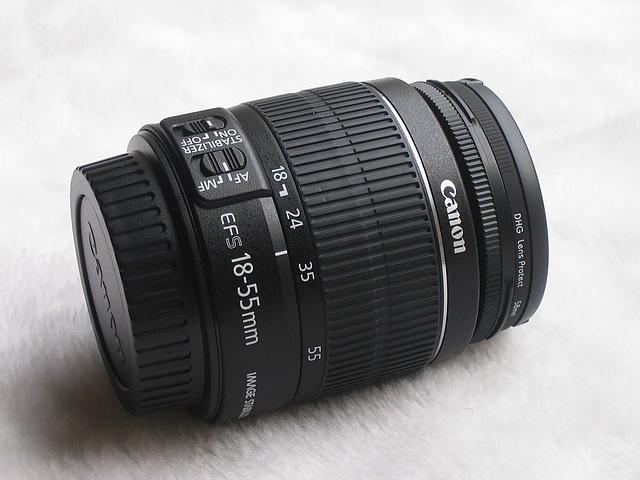 EFS 18-55mm.JPG