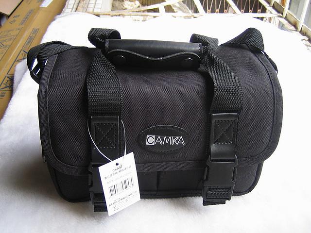 相機背包.JPG