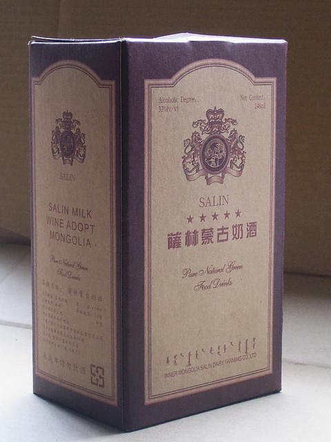 薩林蒙古奶酒.JPG