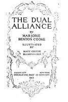 The Dual Alliance