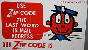 300px-UseZipCode