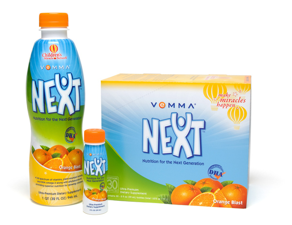 02-Next_ProductLine_Co-Branded.jpg