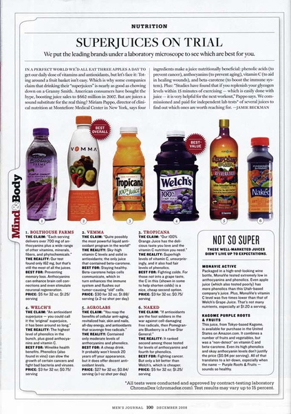 mens-journl-and-vemma_page_2.jpg
