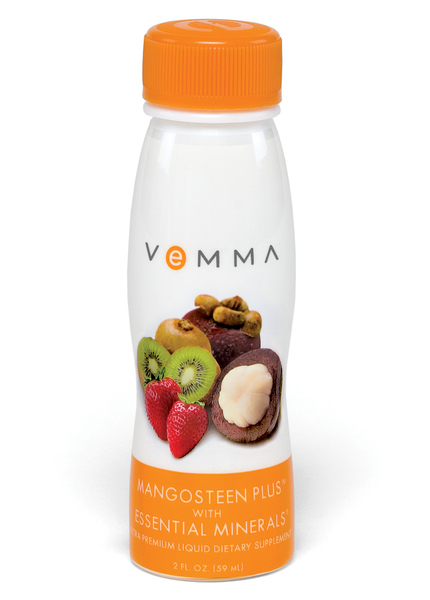 Vemma_2oz_V2_Bottle.jpg
