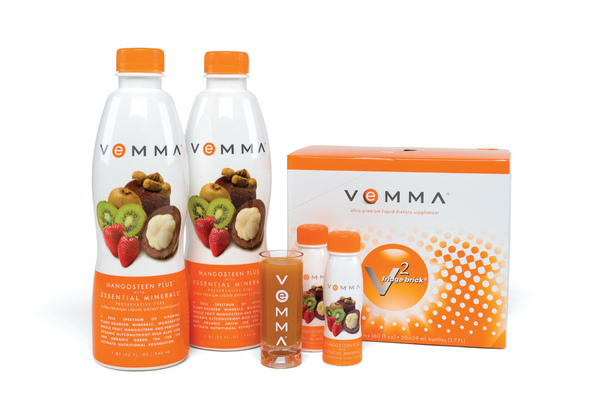 Vemma-V2-Fridge-Brick.jpg