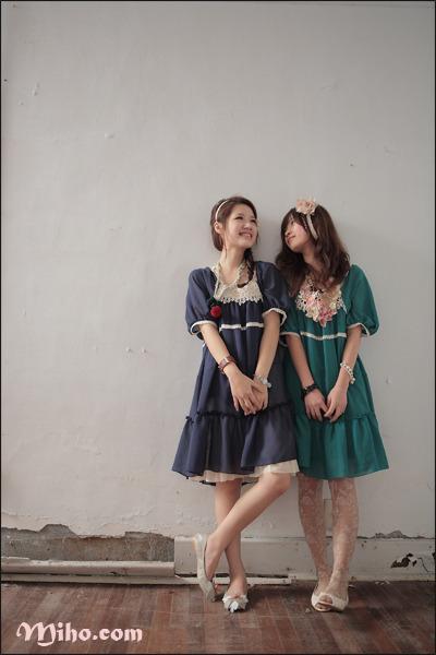 From Y拍Miho.com.jpg