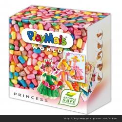 PlayMais_WORLD-PRINCESS_2-250x250.jpg