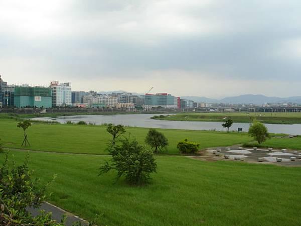 台北8.JPG
